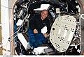STS132 Reisman inside Cupola.jpg