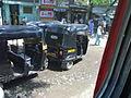 ST bus stand Nashirabad.jpg