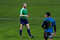 ST vs Benetton Rugby - 2013-01-13 - 38.jpg