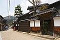 SUMCO Ikuno Club01n4272.jpg