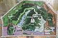 SZ 深圳 Shenzhen 福田 Futian 紅荔路 Hongli Road 蓮花山 Lianhuashan Park map sign Sept 2017 IX1 details.jpg