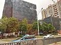 SZ 深圳 Shenzhen bus tour from Nanshan Shenzhen Bay Port to Futian 深圳市民中心 Citizen Centre July 2019 SSG 33.jpg