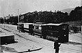 S 2, 1903, Nussdorf, NWT.jpg