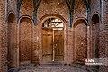 Sa'd al-Saltaneh Caravanserai 2020-01-31 02.jpg