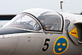 Saab 105 cockpit.JPG