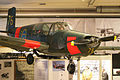 Saab Sk50 Safir 50007 76 (7376012530).jpg
