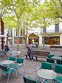 Sabadell (Barcelona) 21.jpg
