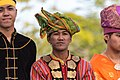Sabah Malaysia Welcoming-Contingent Hari-Merdeka-2013-07.jpg
