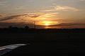 Sacramento Valley Sunset.jpg