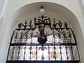 Sacred Heart Chapel in the Saint Francis church in Warsaw - 03.jpg