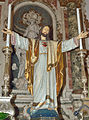 Sacred heart of Jesus in Arco 2.jpg