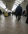 Sadovaya metrostation - broken stone - place of new pass over.jpg