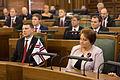 Saeimas svinīgā sēde (23099219152).jpg