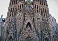 Sagrada Familia, Barcelona (31985703286).jpg