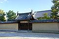 Saidai-ji Nara Japan04n.jpg