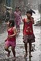 Saigon Rain (7147631595).jpg