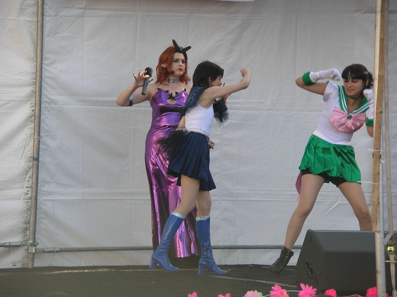 File:Sailor Moon skit at 2010 NCCBF 2010-04-18 9.JPG ...