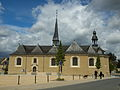Saint-Armel-FR-35-église-05.jpg
