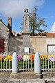 Saint-Brisson-sur-Loire monument aux morts.jpg