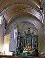 Saint-Céré - Église Sainte-Spérie -5.jpg