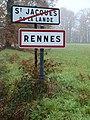 Saint-Jacques-de-la-Lande-FR-35-panneau-02.JPG