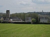 Saint-Jean-de-la-Haize (2).JPG