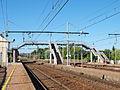 Saint-Julien-du-Sault-FR-89-gare ferrovaire-07.jpg