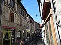 Saint-Léonard-de-Noblat, Haute-Vienne, France - panoramio (16).jpg