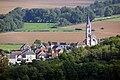 Saint-Père-sous-Vézelay-116-2008-gje.jpg