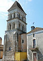 Saint-Pierre-de-Côle - Église Saint-Pierre-ès-Liens -2.JPG
