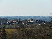 Saint-Sulpice-d'Excideuil village.JPG