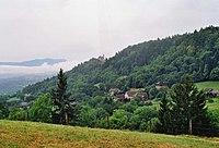 Saint-Sylvestre-vue-de-Chapeiry.jpg