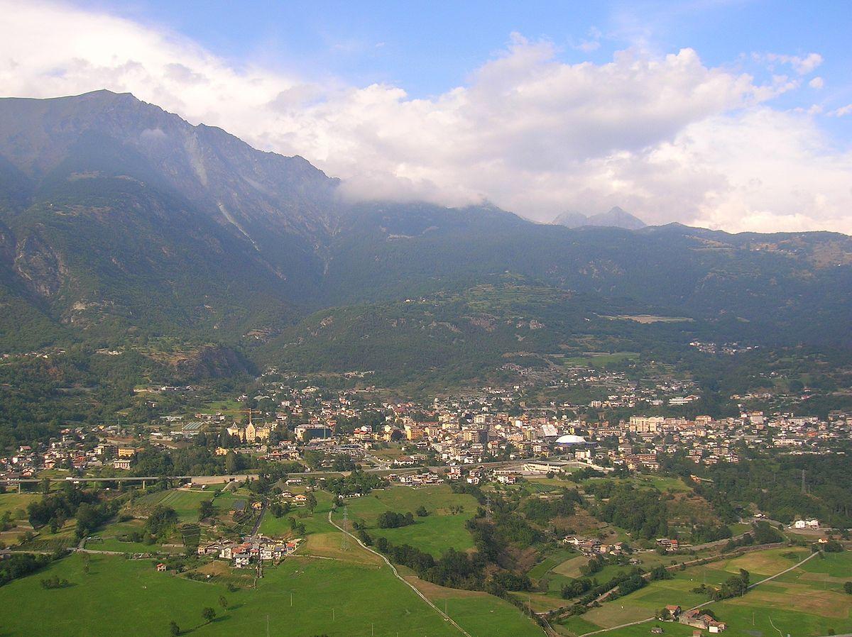 saint-vincent-tourisme