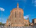 Saint Cecilia Cathedral of Albi 04.jpg