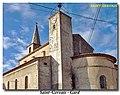 Saint Gervais-30200- (Gard) 2.JPG