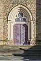 Saint Julian Church in Cransac 04.jpg