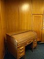 Saint Paul City Hall and Ramsey County Courthouse 50 - Mayor Chris Coleman's office.jpg