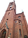 Saint Stephen church in Barwice (3).jpg