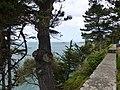 Saint servan - panoramio (1).jpg