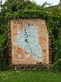 Sainte-Colombe-sur-Loing-FR-89-D-06.jpg