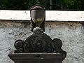 Sainte-Eulalie-d'Ans cimetière monument (3).JPG