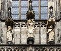 Sainte Anne, cathédrale, Aix-la-Chapelle, Allemagne.jpg
