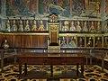 Sala Capitular. Catedral de Toledo.jpg