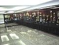 Sala de Troféus do Flamengo 1.jpg