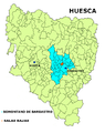 Salas Bajas mapa.png