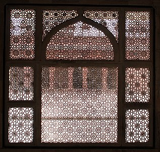 entrance door design in india  | 500 x 500