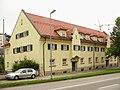Salinenstraße 21; Salinenstraße 21 a (Traunstein).jpg