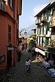 Salita Serbelloni, Bellagio, Como, Lombardia, Italy - panoramio (1).jpg