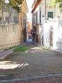 Salita di San Francesco (Genoa) 05.jpg
