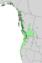 Salix sitchensis range map 4.png
